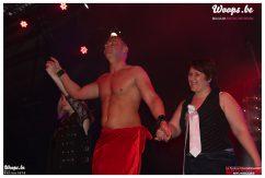 Erotisme Bruxelles KartExpo 2014 (7/51)