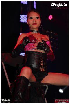 Erotisme Bruxelles KartExpo 2014 (11/26)