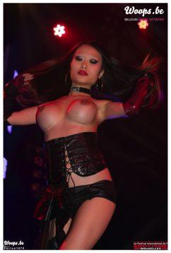 Erotisme Bruxelles KartExpo 2014 (20/26)