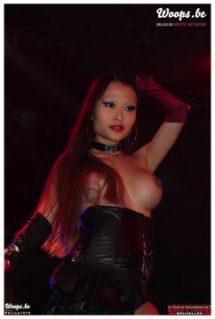 Erotisme Bruxelles KartExpo 2014 (6/26)