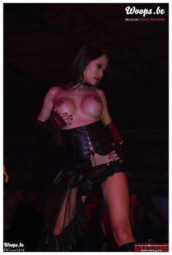 Erotisme Bruxelles KartExpo 2014 (1/26)
