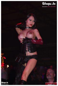 Erotisme Bruxelles KartExpo 2014 (13/26)