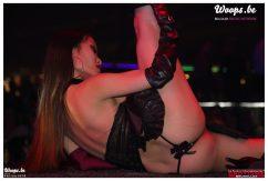 Erotisme Bruxelles KartExpo 2014 (14/26)
