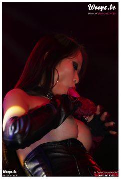 Erotisme Bruxelles KartExpo 2014 (9/26)